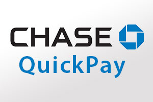 Chase QuickPay: Everything you need to know about free money