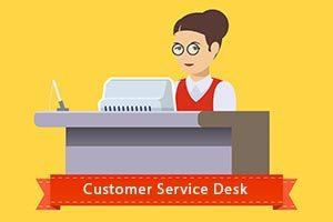ladwp customer service