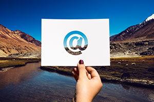 BCIT webmail login