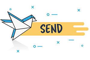 BCAA webmail login