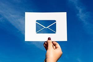 Apex Telecom webmail login