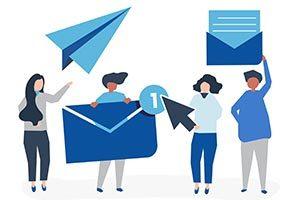 Bell webmail login