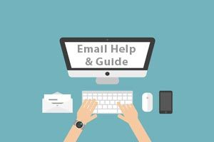BDO webmail login