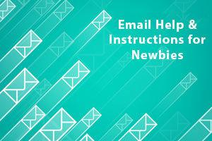 bhp billiton webmail login