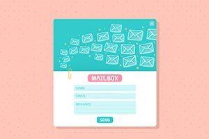 BCM webmail login