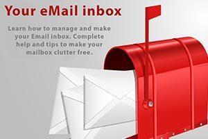 BCG webmail login