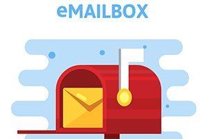 Astound webmail login