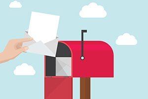 AKO webmail login