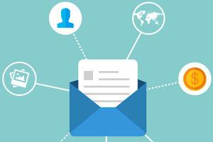 BigPond webmail login