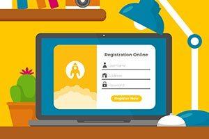 Airstream webmail login