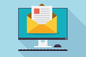 BJC webmail login