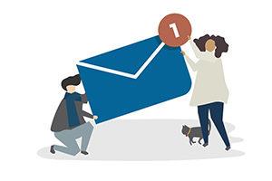 BHCC webmail login