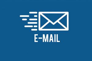 BH Telecom webmail login