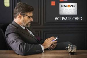 activate-discover-credit-card