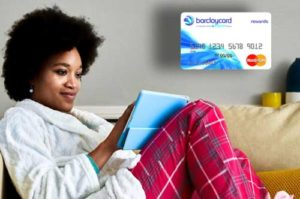 Apply-for-barclays-credit-card