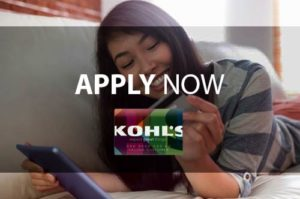 apply-for-kohls-credit-card