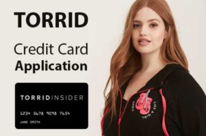 apply-for-torrid-credit-card