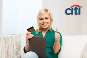 citibank-credit-card-application-status