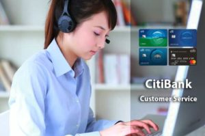 citibank-credit-card-customer-service