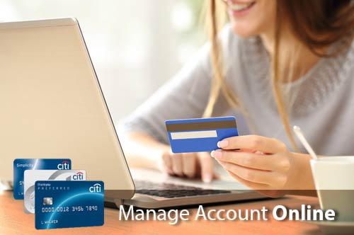 Citicards Online Login >> How To Access Citicards Login To Make Payments Walletknock