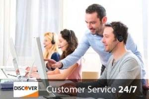How to Contact Discover Credit Card Customer Service   Help
