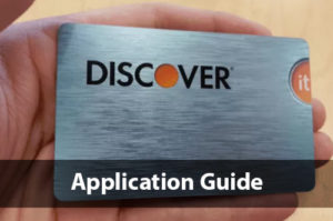 discover-credit-card-login