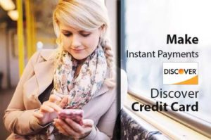 discover-credit-card-payment