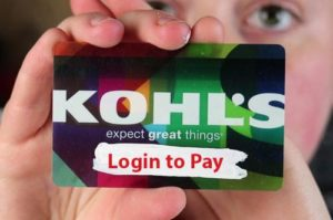 kohls-credit-card-login