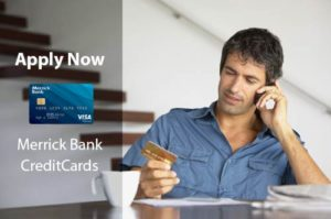 merrick-bank-credit-card-application