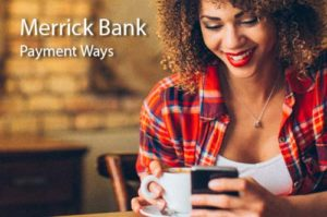 merrick-bank-credit-card-payment