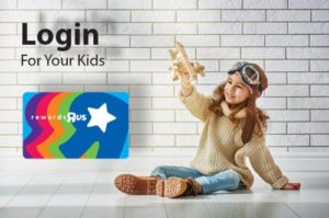 toys-r-us-credit-card-login