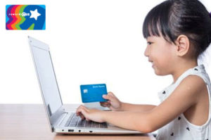 toys-r-us-credit-card-payment