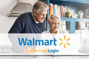 walmart-credit-card-login