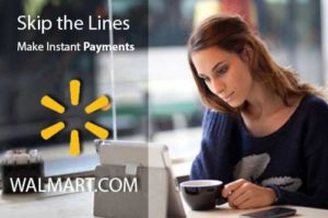 walmart-credit-card-payment