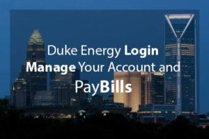duke-energy-login