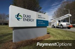 duke-energy-pay-bill