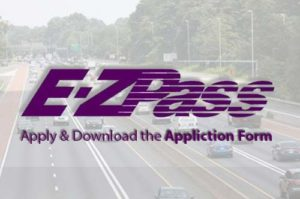 ez-pass-nj-application