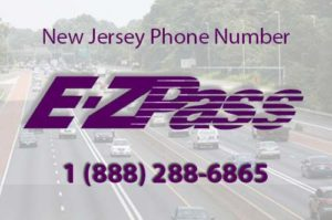 ez-pass-nj-phone-number
