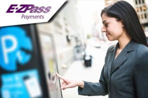 ez-pass-payment-nj