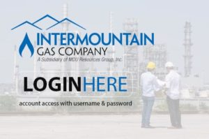 intermountain-gas-login