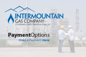 intermountain-gas-pay-bill