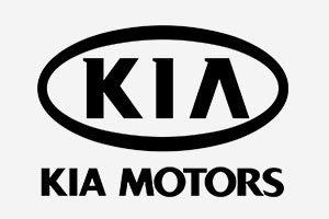 kia-car-payment