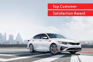 kia motor finance phone number