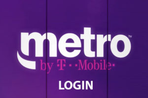 metropcs.com